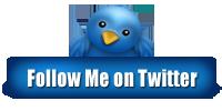 follow me buttons