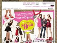 charlotterusse.com - Girls', Juniors' Clothing & Fashion Accessories at Charlotte Russe