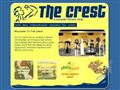 crestfitness.com - The Crest Fitness Club - #1 Club in Wilmington and Hampstead