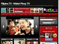 filipino.tv - Watch Filipino.TV: Upload and Watch Video | Pinoy Sharing Community