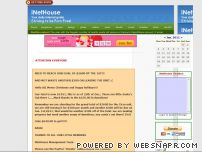 inethouse.info - INetHouse - Your daily internet guide