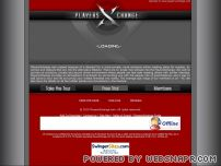 playersxchange.com - Welcome to The PlayersXchange... your place to meet other couples, women and men in the players lifestyle