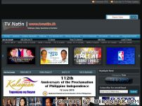 tvnatinto.blogspot.com - TV Natin - Free Online Pinoy TV, Shows, Episodes, Radio, Sports, News &  Karaoke