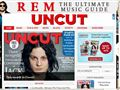 uncut.net - Uncut.co.uk - Music and Movies with something to say